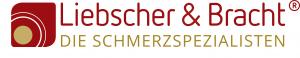 Liebscher und Bracht Logo
