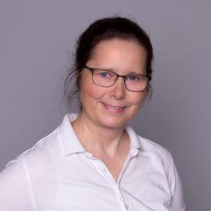 Marie Sawlanski Hannover Garbsen