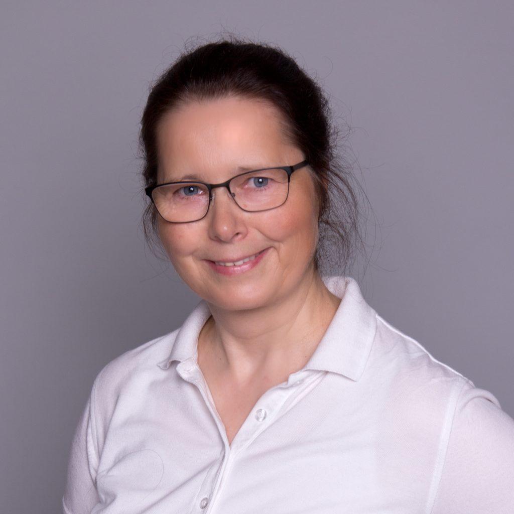Marie Sawlanski Liebscher und Bracht Hannover Garbsen
