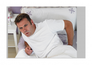 Schmerztherapie Liebscher
